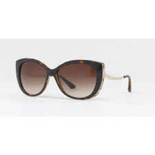 Cat Eye Sunglasses BV8178