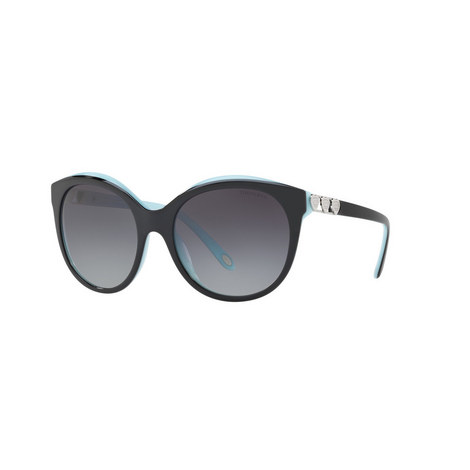 Round Sunglasses TF4133, ${color}