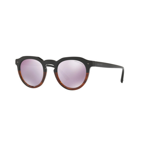 Phantos Sunglasses 0AR8093, ${color}