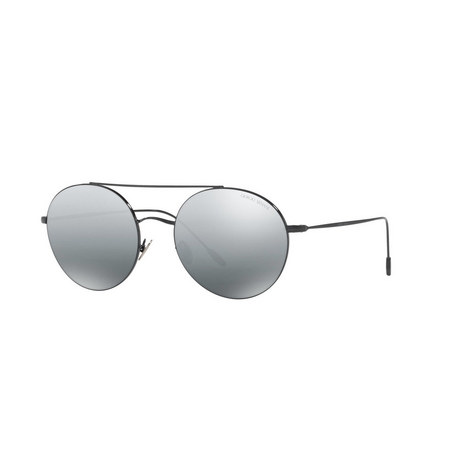 Phantos Sunglasses AR6050, ${color}