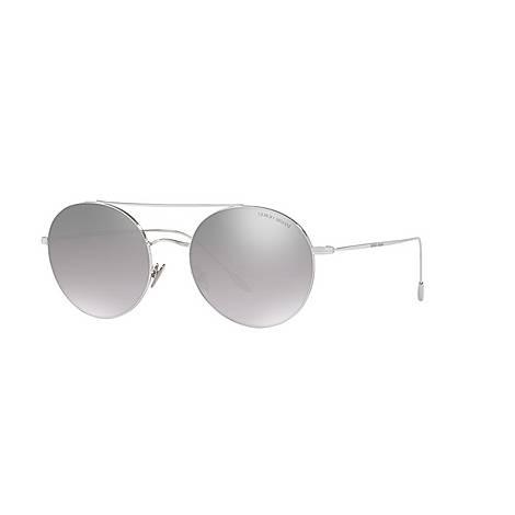 Phantos Sunglasses AR6050, ${color}