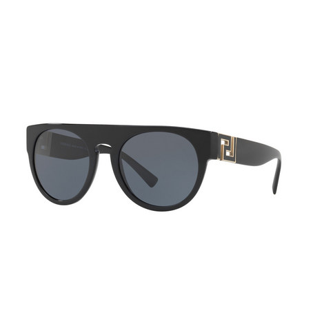 Phantos Sunglasses VE4333, ${color}