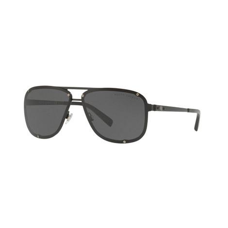 Pilot Sunglasses RL7055, ${color}