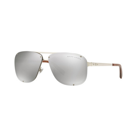 Pilot Sunglasses RL7055, ${color}