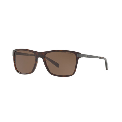Square Sunglasses RL8155, ${color}