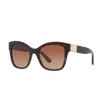 Square Sunglasses DG4309
