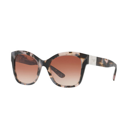 Square Sunglasses DG4309, ${color}