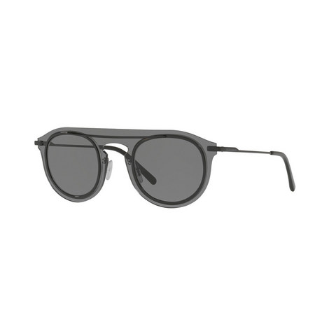 Abstract Aviator Sunglasses DG2169, ${color}