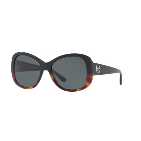 Oversized Sunglasses RL8144, ${color}