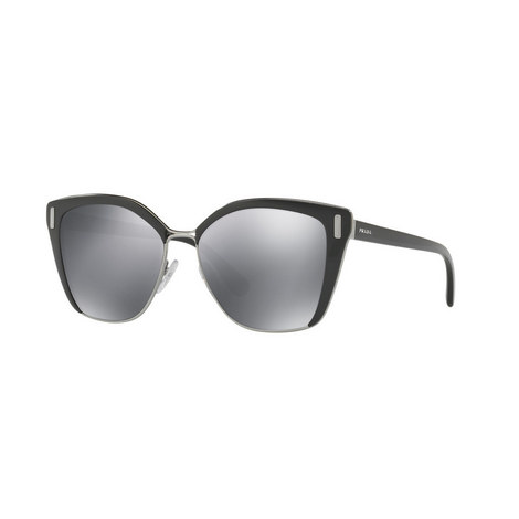 Cat Eye Sunglasses PR56TS, ${color}