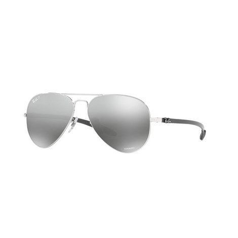 Aviator Sunglasses RB8317CH, ${color}