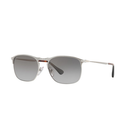 Rectangle Sunglasses PO7359S, ${color}