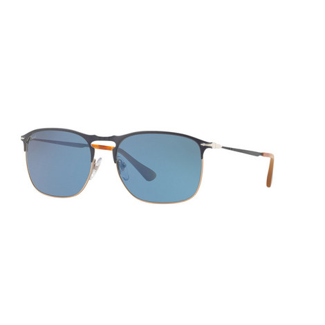 Square Sunglasses 0PO7359S, ${color}