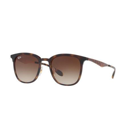 Square Sunglasses RB4278, ${color}