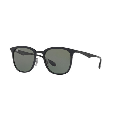 Square Sunglasses RB4278, ${color}
