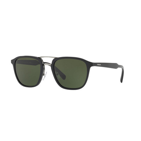 Square Sunglasses PR12TS, ${color}