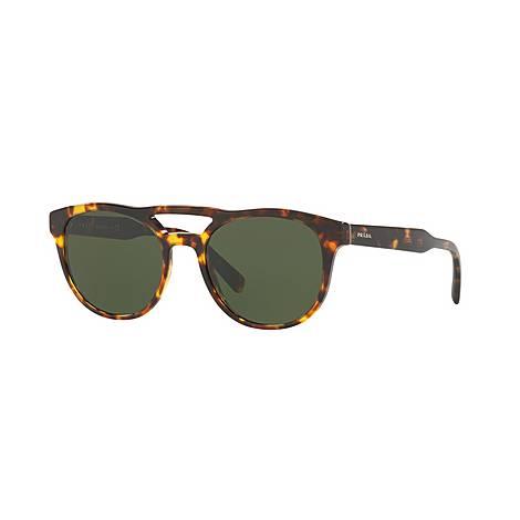 Phantos Sunglasses PR13TS, ${color}