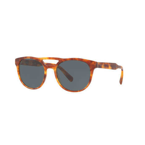 Phantos Sunglasses PR13TS, ${color}