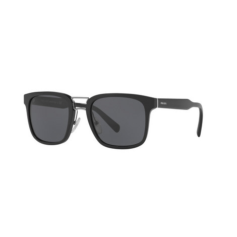 Square Sunglasses PR14TS, ${color}