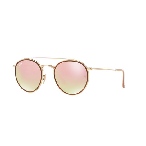 Phantos Sunglasses RB3647N, ${color}