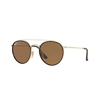 Phantos Sunglasses RB3647N