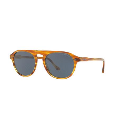 Phantos Sunglasses 0AR8096, ${color}