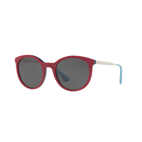 Cinema Sunglasses PR 17SS, ${color}