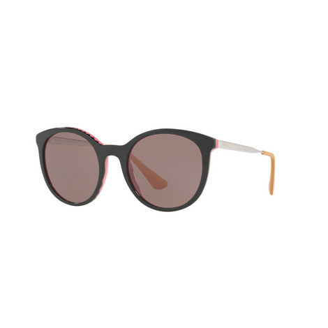 Cinema Sunglasses PR 17SS, ${color}