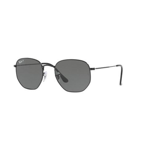 Irregular Sunglasses RB3548N, ${color}