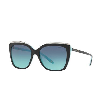 Square Sunglasses TF4135B, ${color}