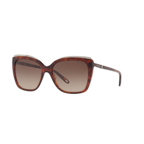 Square Sunglasses TF4135B, ${color}