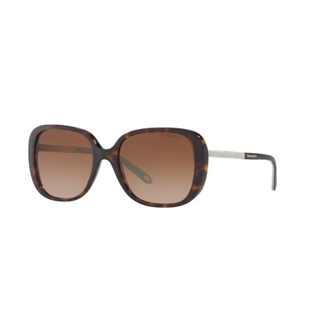 Square Sunglasses TF4137B, ${color}