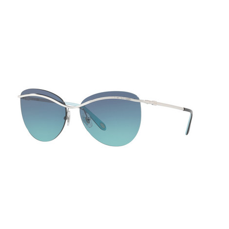 Butterfly Sunglasses TF3057, ${color}