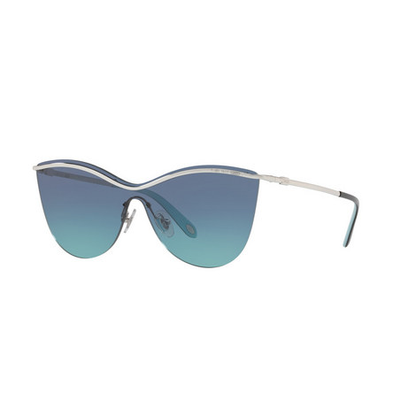 Cat Eye Sunglasses TF3058, ${color}