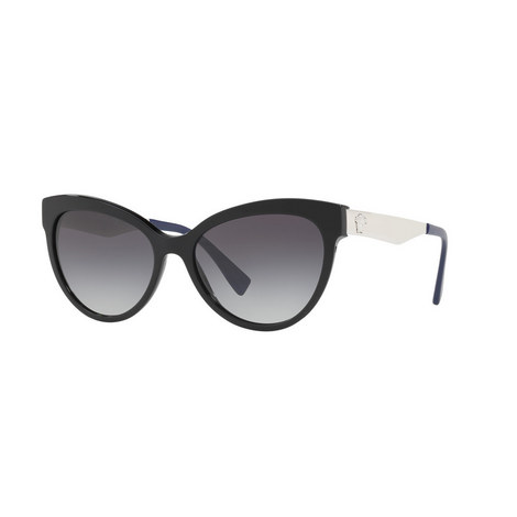 Cat Eye Sunglasses VE4338, ${color}