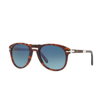 Steve McQueen 714 Series Sunglasses
