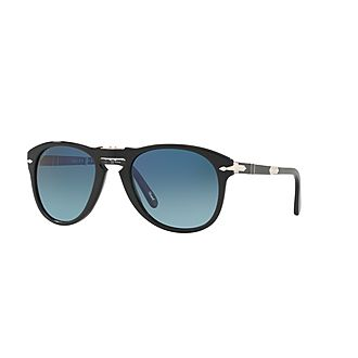 Steve McQueen 714 Series Sunglasses