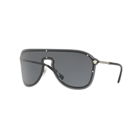 Frenergy Visor Sunglasses VE2180, ${color}