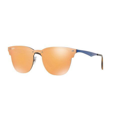 Cat Eye Sunglasses RB3576N, ${color}