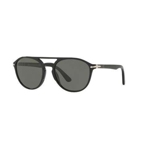 Phantos Sunglasses PO3170S, ${color}