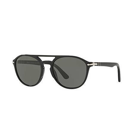 Phantos Sunglasses PO3170S, ${color}