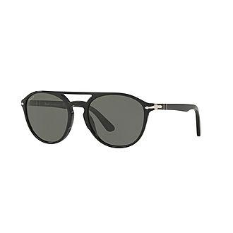 Phantos Sunglasses PO3170S
