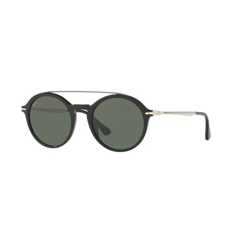 Round Sunglasses PO3172S, ${color}
