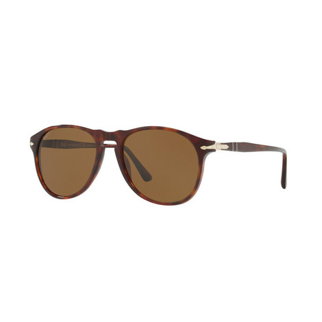 Pilot Sunglasses PO6649S, ${color}
