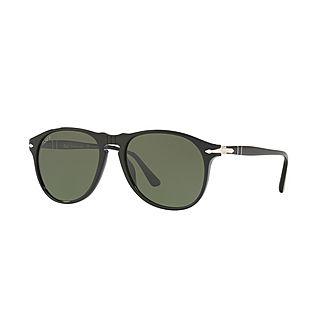 Pilot Sunglasses PO6649S