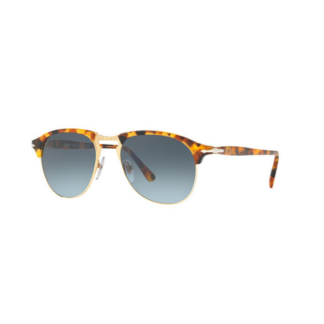 Pilot Sunglasses PO8649S, ${color}