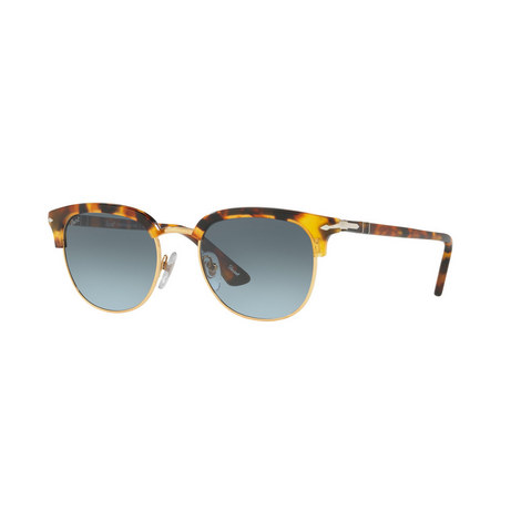 Square Sunglasses PO3105S, ${color}