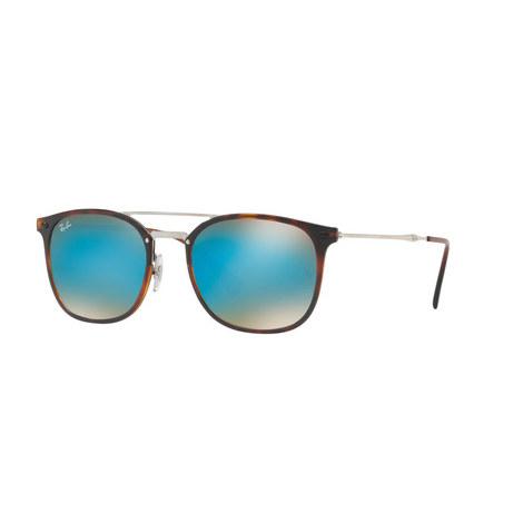Square Sunglasses RB4286, ${color}