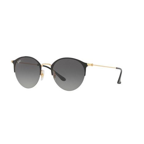 Phantos Sunglasses RB3578, ${color}