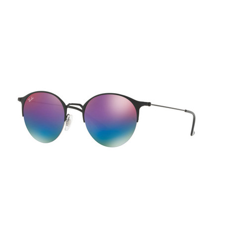 Phantos Sunglasses RB3578, ${color}